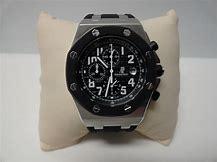 fake swiss watches