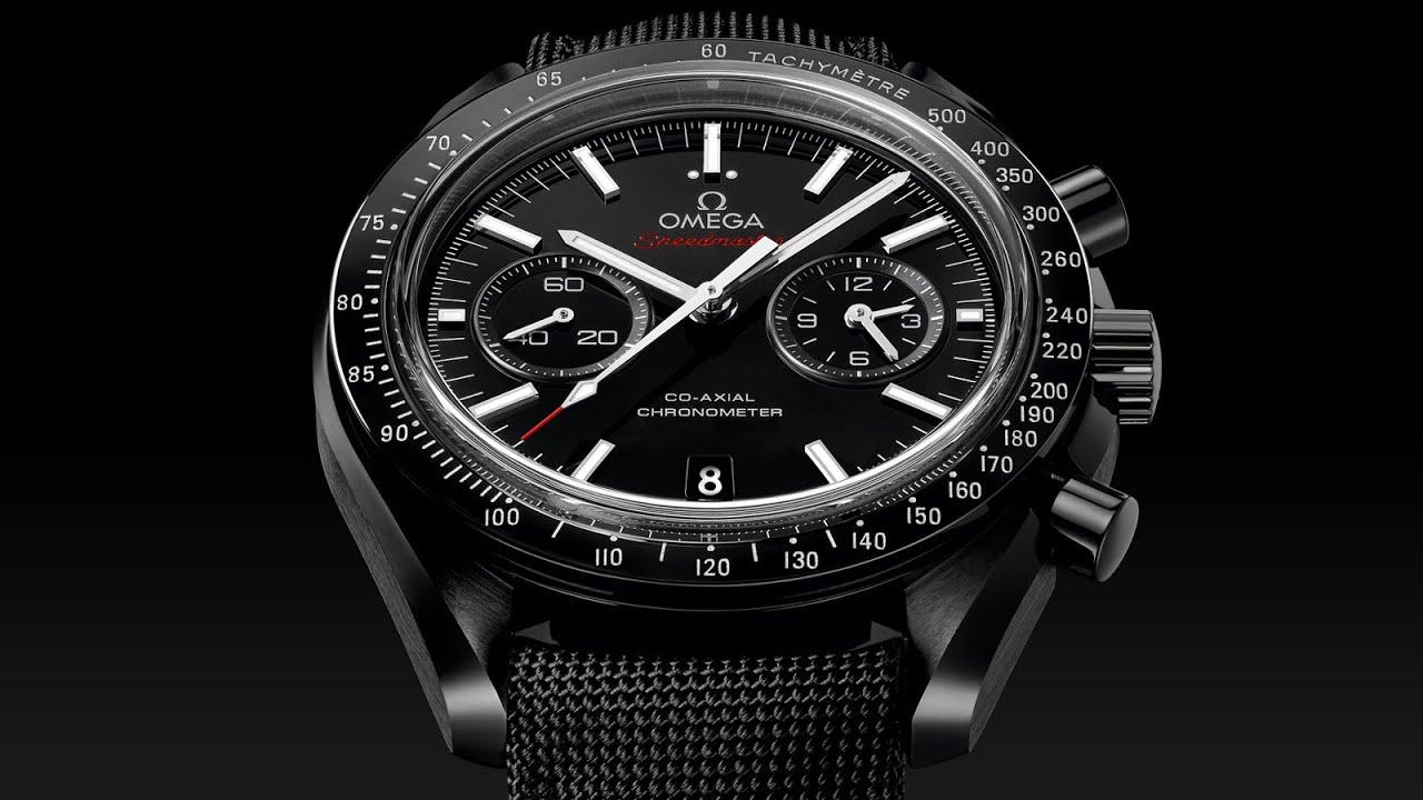 fake luxury watch