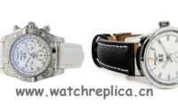 replica watches for sale