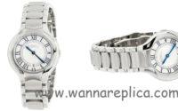 best swiss replica watches